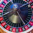 数学トリビア(確率はギャンブルが出発点)